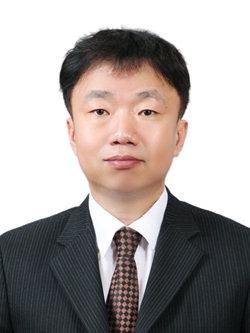 ▲ 박충묵 양구군선거관리위원회 지도홍보계장