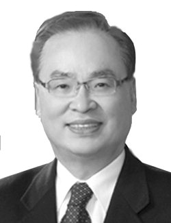 ▲ 정인수 허균400주기추모 전국대회추진위원회 상임공동위원장