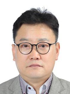 ▲ 유지대 씨디에스 대표
