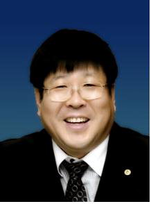 ▲ 최흥식 강원안전생활실천시민연합 대표· 상지대 건설시스템공학과 교수