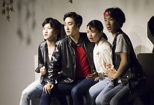 ▲ 청소년이 기획하고 만드는 축제 '썸머드림페스타'가 오는 28일 춘천 무하하우스에서 열린다.