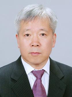 ▲ 양승우 화이통협동조합 대표