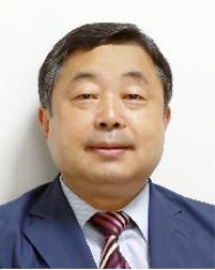 ▲ 지덕림 한국가스안전공사 강원본부장