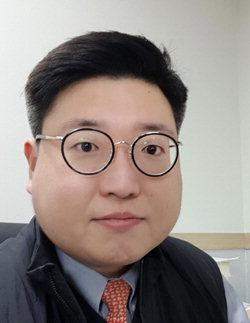▲ 박찬성 변호사