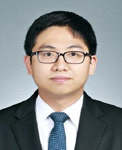 ▲ 정우용 춘천지방법원 판사