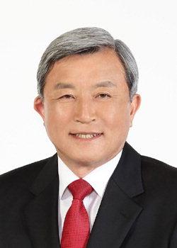 ▲ 김기영 강릉시의회 운영위원장