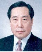▲ 권동용 강원도재향군인회장