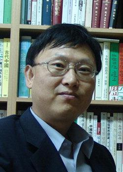 ▲ 이한길 동해안바다연구회 편집위원장
