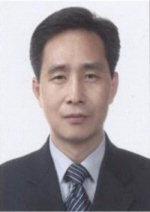 ▲ 최종혁 국민연금공단 춘천지사장