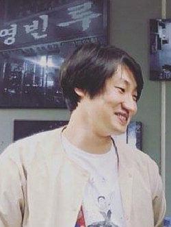 ▲ 김진유 감독