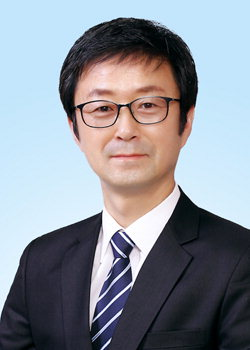 ▲ 김희창 삼척시의원