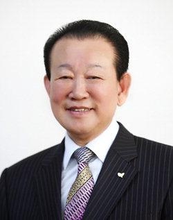 ▲ 최돈설 강릉문화원장