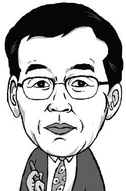 ▲ 김상수 칼럼 논설실장