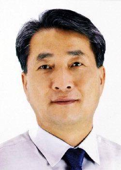 ▲ 남상규 도의원