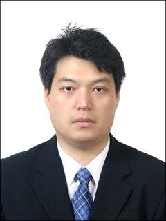 ▲ 홍성령 한국교통안전공단 강원본부  교수
