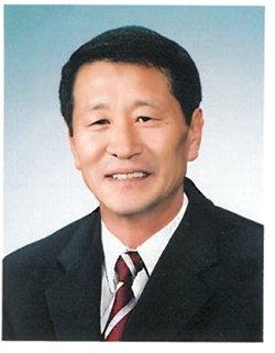 ▲ 김용수 강원대체육과학연구소 선임연구원