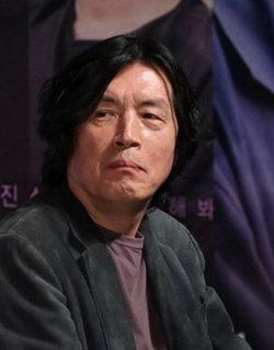 ▲ 이창동 감독의 '버닝'이 대종상영화제 최우수작품상 수상작으로 선정됐다.