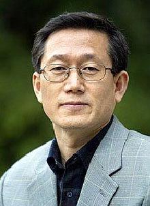 ▲ 정운현 언론인·상지대 초빙교수