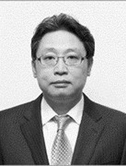 ▲ 류승열 NH농협투자증권 춘천WM센터장