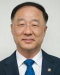 ▲ 홍남기 경제부총리 겸 기획재정부장관 내정자