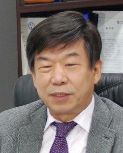 ▲ 우철희 대표