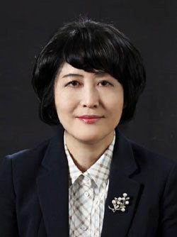 ▲ 이정희 강원대병원 수면센터 교수