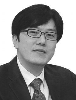 ▲ 송현주 한림대 미디어스쿨 교수
