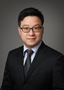 ▲ 박승용 세준에프앤비 대표