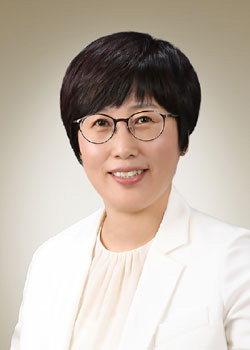 ▲ 김정인 춘천교대 교수
