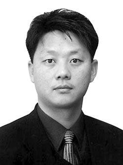 ▲ 홍성배 동해주재 취재부국장
