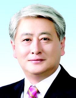 ▲ 김양호 시장