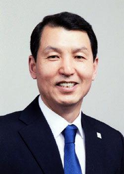 ▲ 곽도영 도의회 기획행정위원장