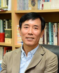 ▲ 권재혁 논설위원