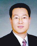 ▲ 허성환 농협구미교육원 교수