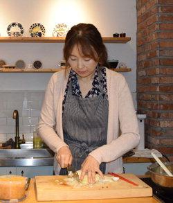 ▲ ▶ 정보제공 박민재 요리연구가