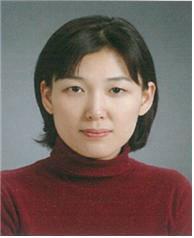 ▲ 정영주 평창군선거관리 위원회 관리계장
