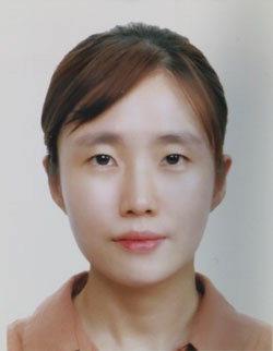 ▲ 이소현 춘천시선거관리위 주무관