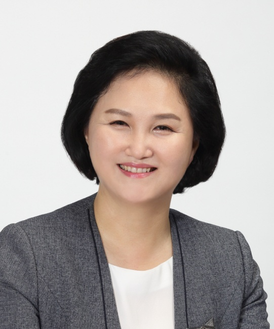 ▲ 이혜영 춘천시의회 경제건설위원장