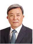 ▲ 김기영 강릉시의회 의회운영위원장