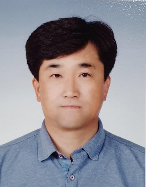 ▲ 김대환 대표.