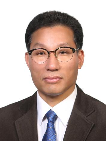 ▲ 김동수 양양교육지원 센터장