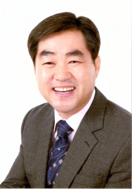 ▲ 원준호 후보
