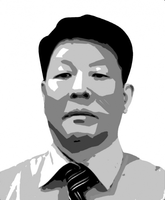 ▲ 임호민 가톨릭관동대 VERUM교양대학 교수