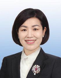 ▲ 윤희주 강릉시의원