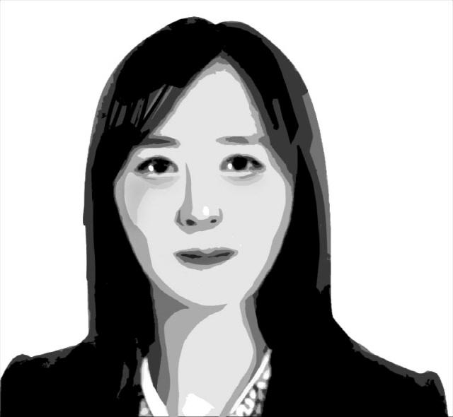 ▲ 전선희 춘천 교동초 교사