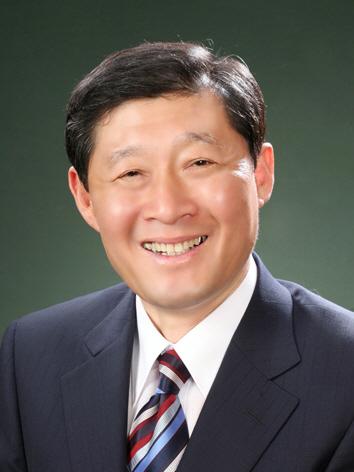 ▲ 최선근 강릉시의회 의장