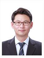 ▲ 스페이스업 하창우 대표
