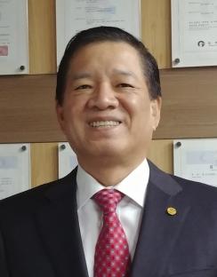 ▲ 양치호 제이에이치 대표