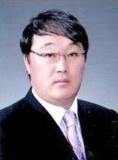 ▲ 이재억 정선군 학교운영위원장 협의회장