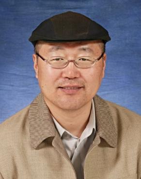 이기원 한림대 교수